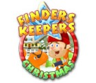 Finders Keepers Christmas 게임
