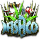 FishCo 게임