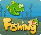 Fishing 게임
