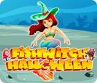 FishWitch Halloween 게임