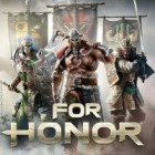 For Honor 게임