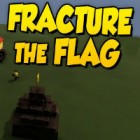 Fracture The Flag 게임
