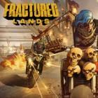 Fractured Lands 게임