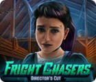 Fright Chasers: Director's Cut 게임
