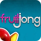 Fruitjong 게임