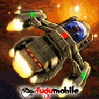 Galactic Rebellion 게임