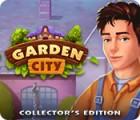 Garden City Collector's Edition 게임