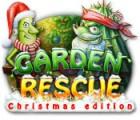 Garden Rescue: Christmas Edition 게임