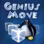 Genius Move 게임