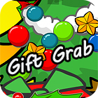 Gift Grab 게임
