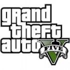 Grand Theft Auto 5 게임