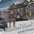 Haunted Hotel: Lonely Dream 게임