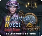 Haunted Hotel: Lost Time Collector's Edition 게임