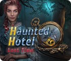 Haunted Hotel: Lost Time 게임