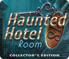 Haunted Hotel: Room 18 Collector's Edition 게임