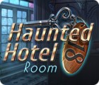 Haunted Hotel: Room 18 게임