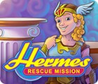 Hermes: Rescue Mission 게임