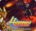 Hermes: War of the Gods Collector's Edition 게임