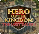 Hero of the Kingdom: The Lost Tales 1 게임