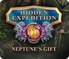 Hidden Expedition: Neptune's Gift 게임