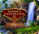 Hidden Expedition: The Price of Paradise 게임