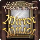 Hidden in Time: Mirror Mirror 게임