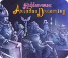 Hiddenverse: Ariadna Dreaming 게임