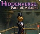 Hiddenverse: Fate of Ariadna 게임