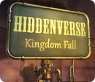 Hiddenverse: Kingdom Fall 게임