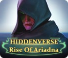 Hiddenverse: Rise of Ariadna 게임