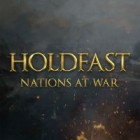 Holdfast: Nations At War 게임