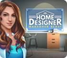 Home Designer: Makeover Blast 게임