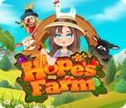 Hope's Farm 게임