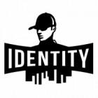 Identity 게임