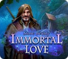 Immortal Love: Stone Beauty 게임