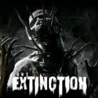 Jaws of Extinction 게임