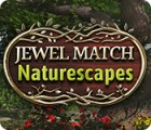 Jewel Match: Naturescapes 게임