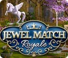 Jewel Match Royale 게임