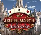 Jewel Match Solitaire 게임