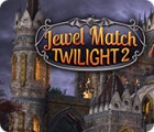 Jewel Match Twilight 2 게임
