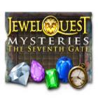 Jewel Quest Mysteries: The Seventh Gate 게임