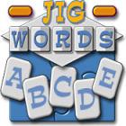 Jig Words 게임