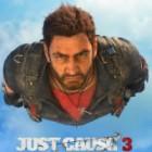 Just Cause 3 게임