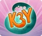 K3Y 게임