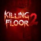Killing Floor 2 게임