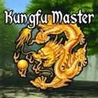 KungFu Master 게임