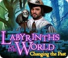 Labyrinths of the World: Changing the Past 게임