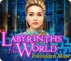 Labyrinths of the World: Forbidden Muse 게임