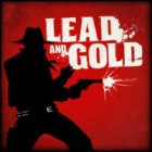 Lead and Gold: Gangs of the Wild West 게임