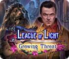 League of Light: Growing Threat 게임